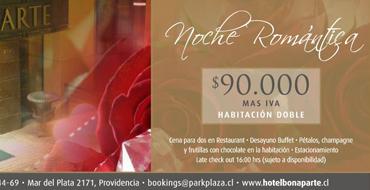 promo-noche-romantica-home