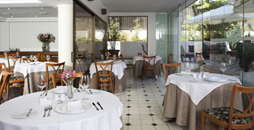 restaurant-home-bonaparte