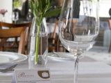 restaurant-002-bonaparte