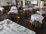 restaurant-004-bonaparte