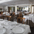 restaurant-007-bonaparte