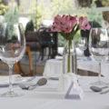 restaurant-03-bonaparte