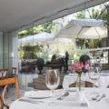 restaurant-05-bonaparte