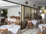 restaurant-08-bonaparte