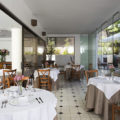 restaurant-09-bonaparte