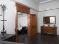 salon-Matisse4