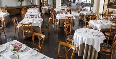 restaurant-hb-home