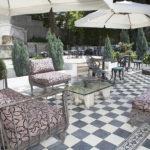 facilities-hotel-bonaparte-2