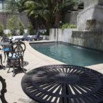 facilities-hotel-bonaparte-3