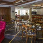 facilities-hotel-bonaparte-5