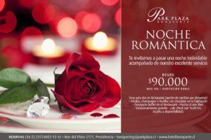 noche-romantica-nov-2016-es