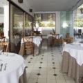 restaurant-001-bonaparte