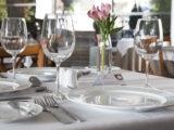 restaurant-003-bonaparte