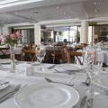 restaurant-005-bonaparte