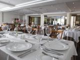 restaurant-006-bonaparte