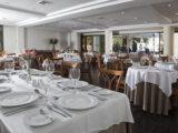 restaurant-01-bonaparte