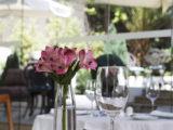 restaurant-02-bonaparte