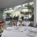 restaurant-04-bonaparte