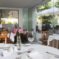 restaurant-06-bonaparte
