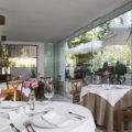 restaurant-07-bonaparte