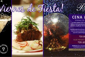es-viernes-de-fiesta-park-plaza-hotel-santiago