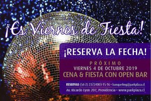 es-viernes-de-fiesta-park-plaza-hote-santiago