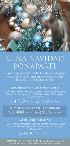 cena-navida-hotel-bonaparte-2019-2