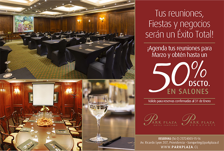 salones-50-off-park-plaza-hotel-santiago-2019-2